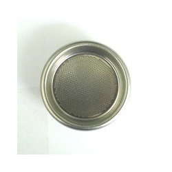 22mm SWIFT FILTER BASKET