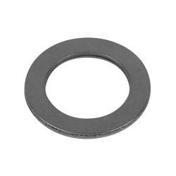 THRUST BEARING WASHER