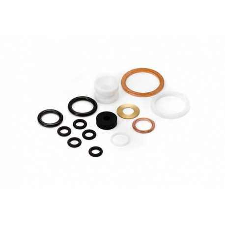 REBUILD KIT FOR GB5 STEAM VALVE