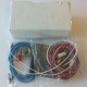 TEMPERATURE CONTROLLER KIT
