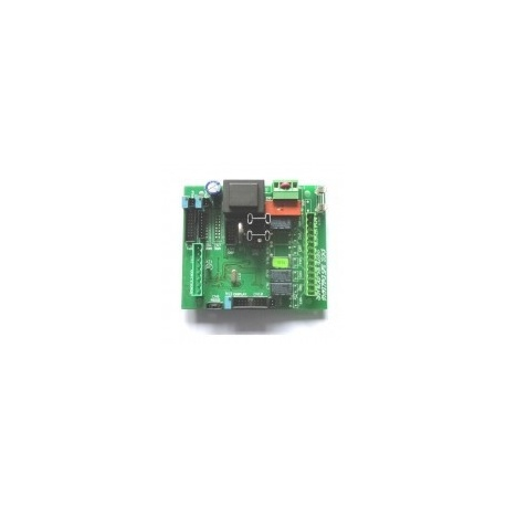 ELECTRONIC BOARD GS3 MP 220V