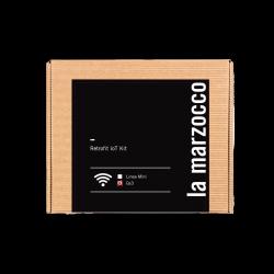RETROFIT KIT CONNECTED GS3 MP 110V